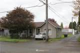 719 3rd Street - Photo 2