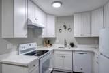 6404 137TH Avenue - Photo 8