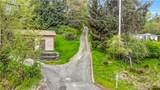 0 Southworth Drive - Photo 10