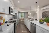 2012 101st Avenue - Photo 11