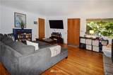 6230 6th Avenue - Photo 13