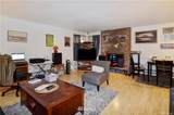 6230 6th Avenue - Photo 14