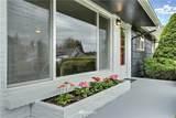 6817 Yakima Avenue - Photo 2