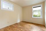 14605 Washington Avenue - Photo 14