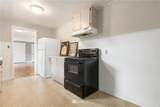 14605 Washington Avenue - Photo 8