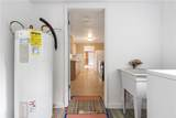 14605 Washington Avenue - Photo 10