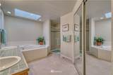 5015 Galleon Drive - Photo 17