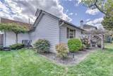 5015 Galleon Drive - Photo 4