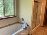 3632 Reagan Avenue - Photo 11