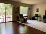 3632 Reagan Avenue - Photo 7
