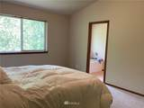 3632 Reagan Avenue - Photo 9