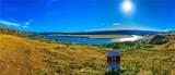 9725 Ridgeview Drive - Photo 2