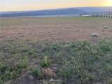 9725 Ridgeview Drive - Photo 3