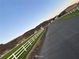 9725 Ridgeview Drive - Photo 4