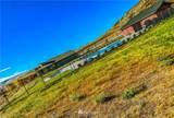 9725 Ridgeview Drive - Photo 5