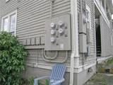 2423 H Street - Photo 5