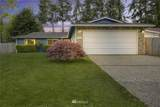 4253 189th Avenue - Photo 1