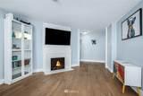 4253 189th Avenue - Photo 4