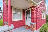 208 Highland Street - Photo 35