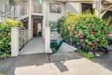 3901 108th Ave Ne - Photo 2