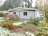 12608 115th Avenue Ct - Photo 1