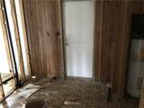 30860 22nd Avenue - Photo 13