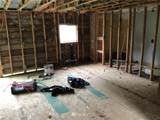 30860 22nd Avenue - Photo 3