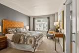 2012 101st Avenue - Photo 12