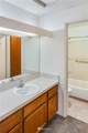 7705 Timber Hill Drive - Photo 11
