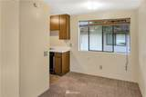 7705 Timber Hill Drive - Photo 14