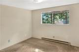 7705 Timber Hill Drive - Photo 16