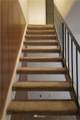 7705 Timber Hill Drive - Photo 22