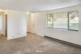 7705 Timber Hill Drive - Photo 4