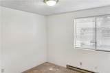 7705 Timber Hill Drive - Photo 10