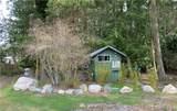 607 Fisherman Bay Road - Photo 29