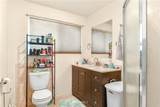 5562 Guide Meridian - Photo 12