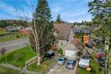 5562 Guide Meridian - Photo 14