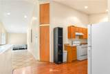 5562 Guide Meridian - Photo 19