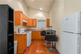 5562 Guide Meridian - Photo 21