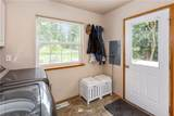 14095 Central Valley Road - Photo 24
