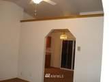 35502 92nd Avenue Ct - Photo 8