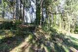 16310 Lake Holm Road - Photo 2