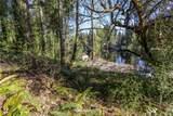 16310 Lake Holm Road - Photo 4