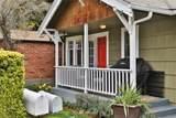 10332 Rainier Avenue - Photo 3