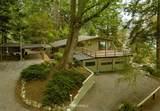 6907 Salmon Beach Road - Photo 2