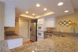 14905 24th Avenue - Photo 28