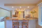 14905 24th Avenue - Photo 10