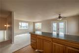 685 Larch - Photo 12