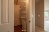 685 Larch - Photo 13