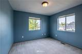 685 Larch - Photo 14